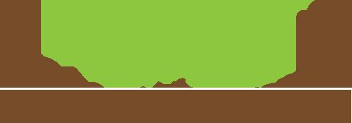 JBa Land Management, LLC. | Dallas TX